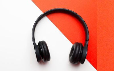 What Is Noise Cancellation?