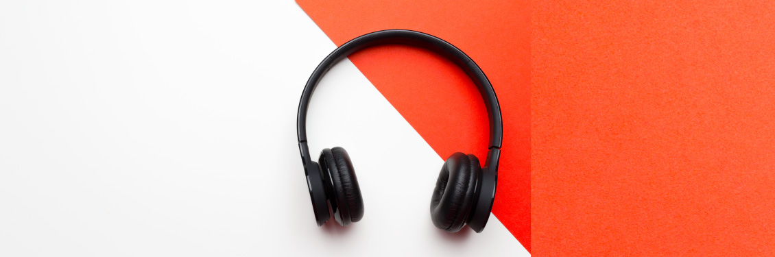 Noise-Cancellation