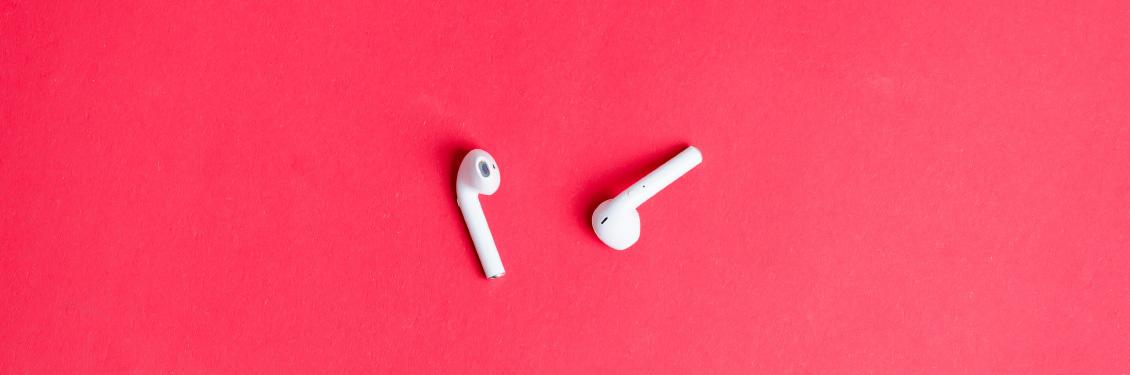 Charge-bluetooth-earphones