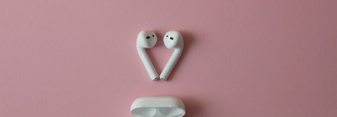 Wireless Earbuds Buying Guide