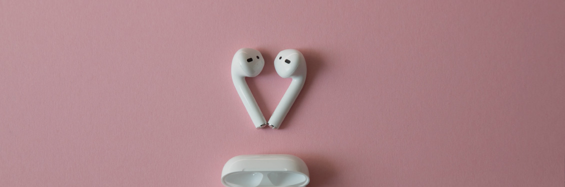 Wireless-Earbuds-Buying-Guide