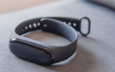 Smart Band Buying Guide