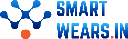 SmartWears.in