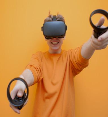 virtual-glasses-image